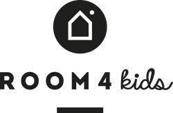 Room4Kids