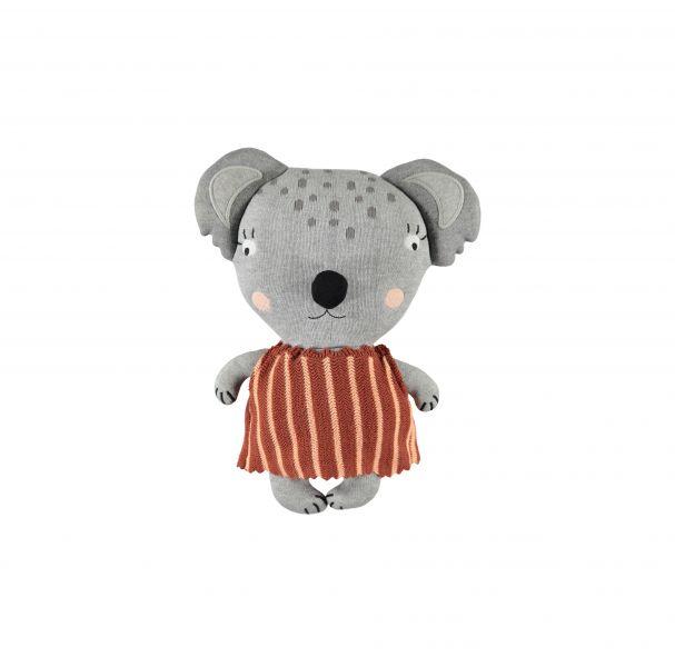 Mami Koala Cushion