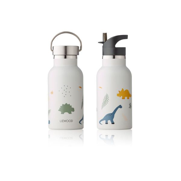 Anker Water Bottle / Dino Mix