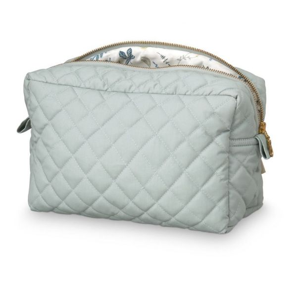 Beauty Purse / Misty Green