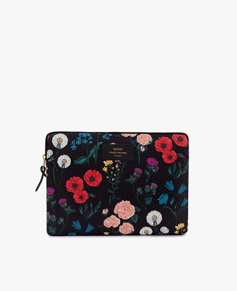 iPad Sleeve / Blossom