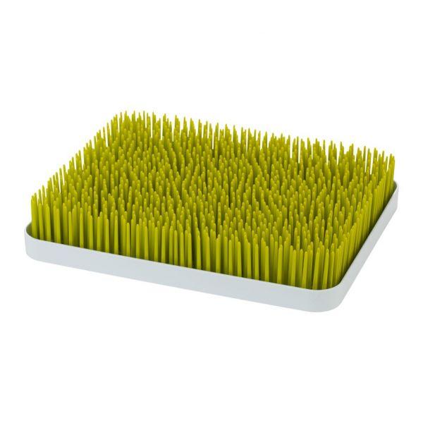 Afdruiprekje Lawn