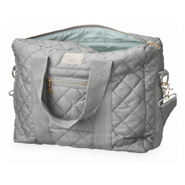 Nursing Bag / Grey