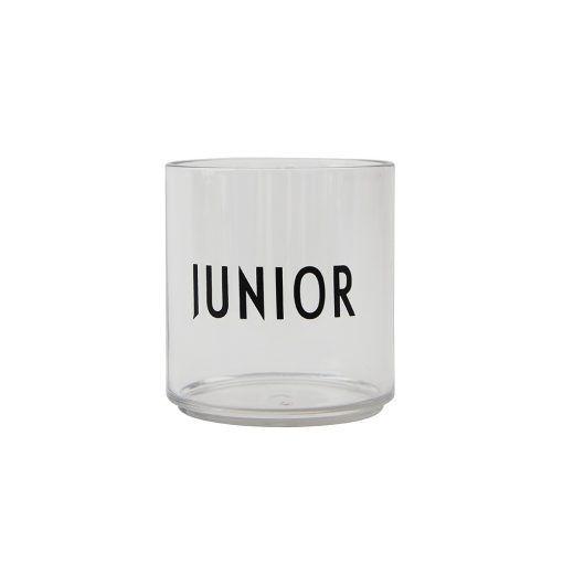 Drinking Glass / Junior