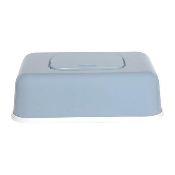 Easy Wipe Box / Celestial Blue
