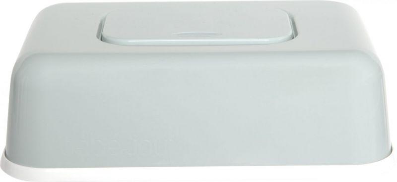 Easy Wipe Box / Sky Green