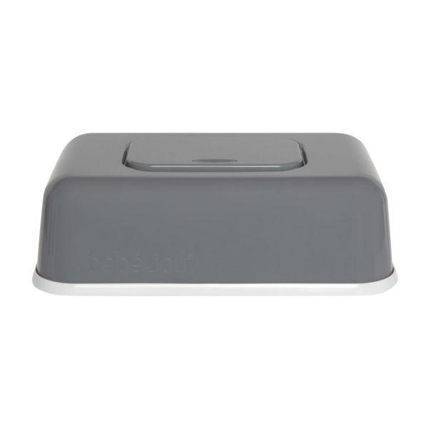Easy Wipe Box / Griffin Grey