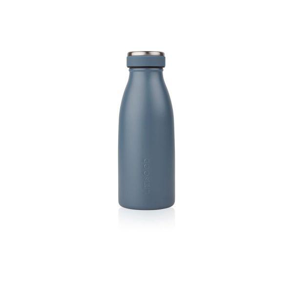 Estella Water Bottle / Blue Wave