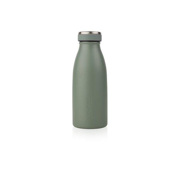 Estella Water Bottle / Faune Green