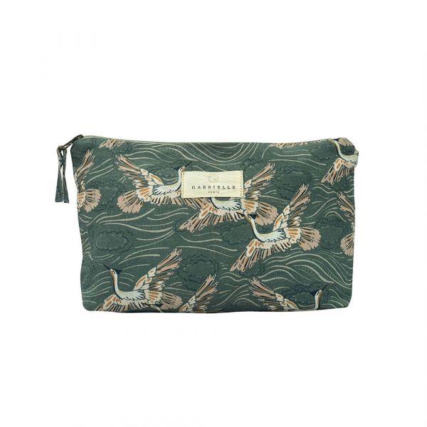 Pocket / Envolée Olive