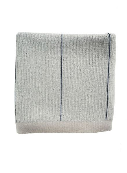 Blanket Cornelis / Pine
