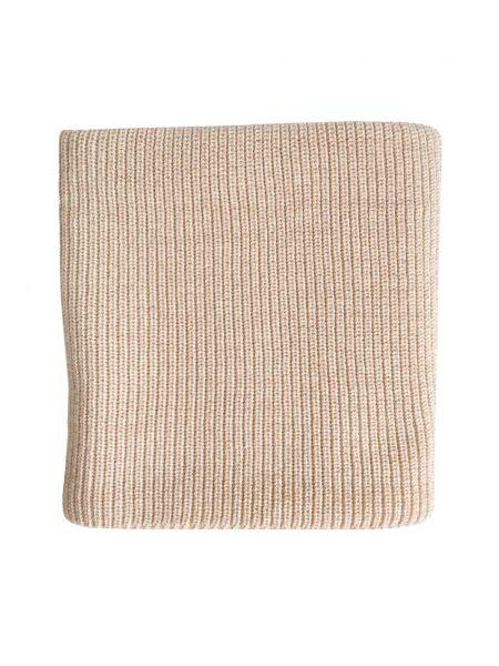 Blanket Anita / Apricot
