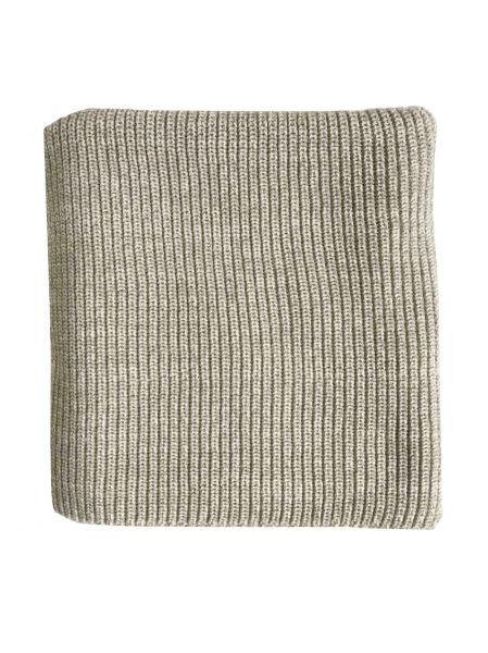 Blanket Anita / Grey