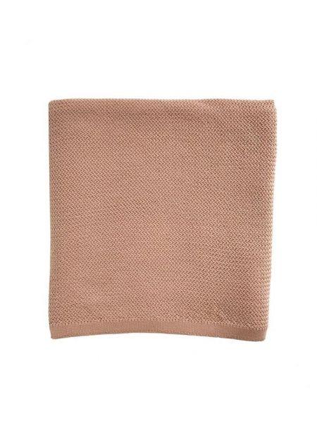 Blanket Coco / Blush