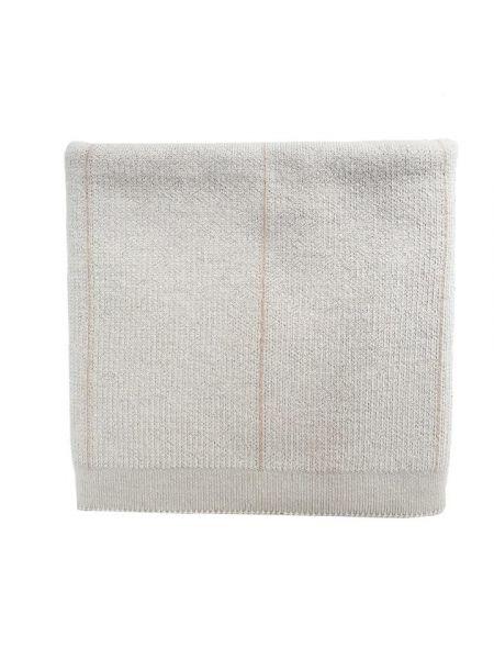 Blanket Cornelis / Apricot