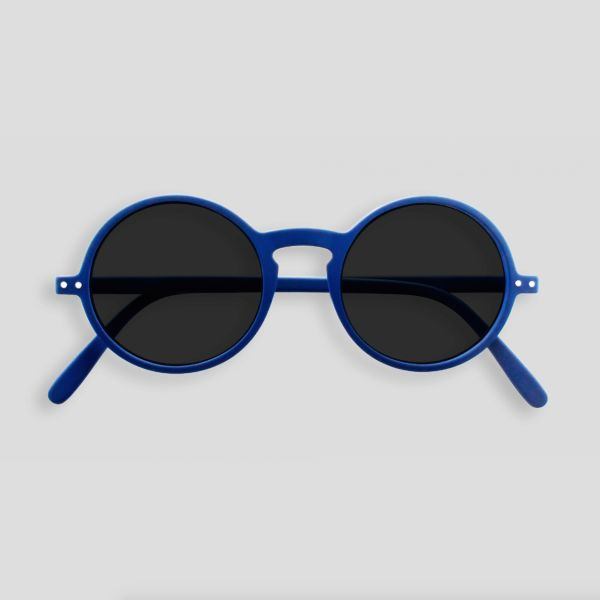 SUN Adults #G Navy Blue