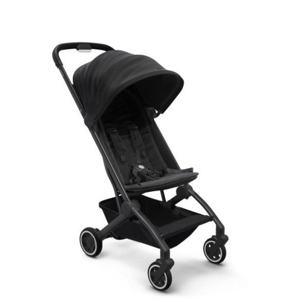 Aer Buggy / Refined Black