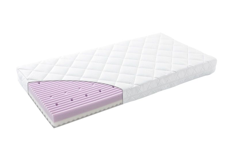 Linea Baby Mattress / Comfort +7
