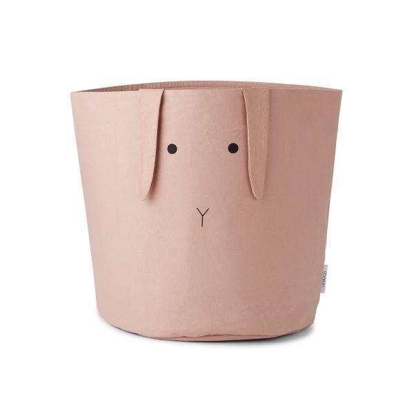 Aya Basket Rabbit