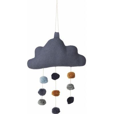 Mimi Cloud Mobile / Blue Wave