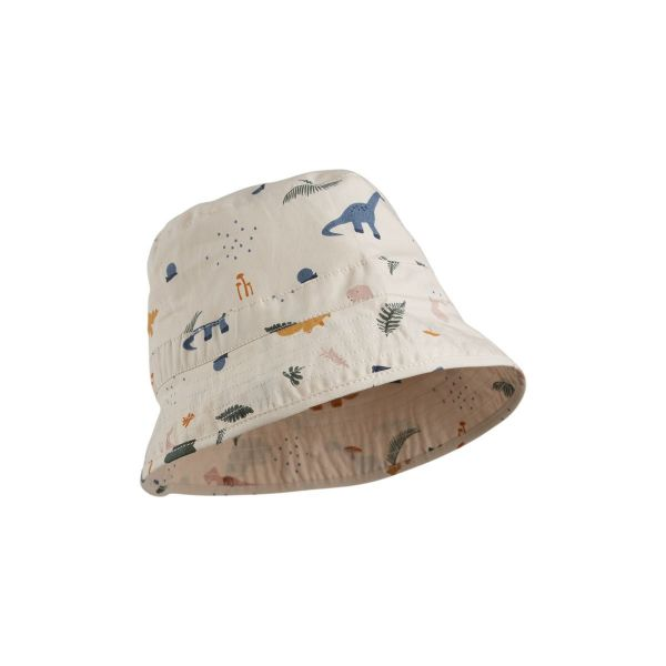 Jack Bucket Hat / Dino Mix
