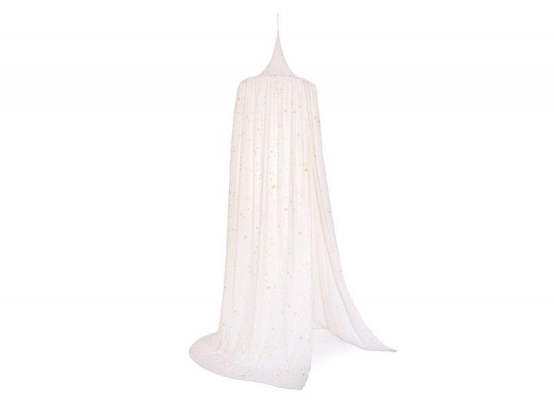 Canopy Amour stella gold stella / white