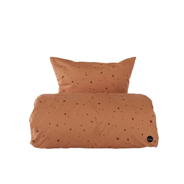 Dot Bedding / Junior