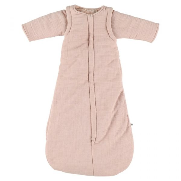 Sleeping Bag Winter 87 cm / Bliss Rose