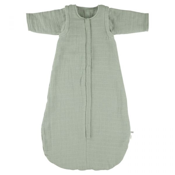 Sleeping Bag Mild 87 cm / Bliss Olive