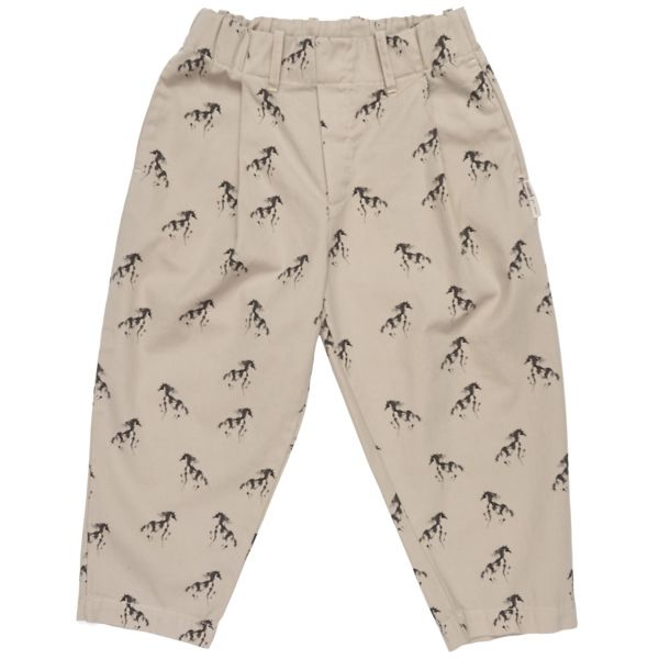 Happy Horse Chino Pants