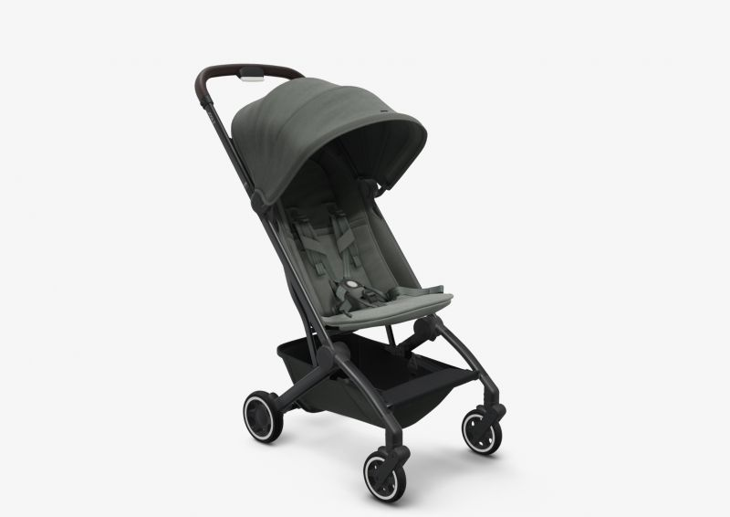 Aer Buggy / Mighty Green