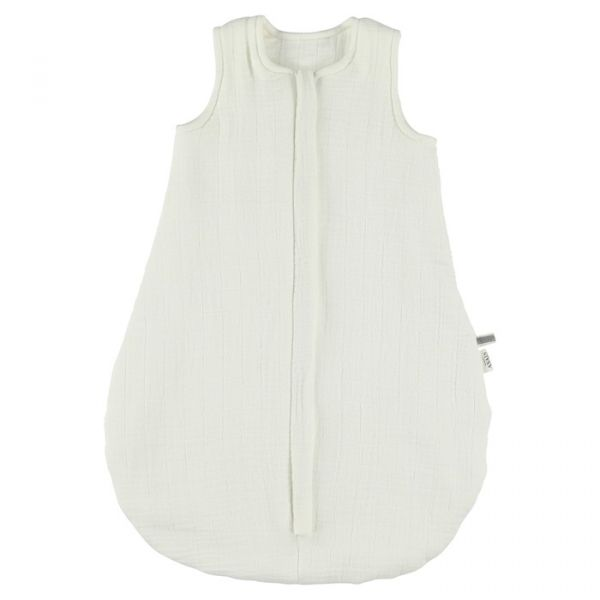 Sleeping Bag Mild 60 cm / Bliss White