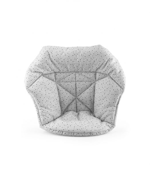 Tripp Trapp Baby Cushion - Cloud Sprinkle