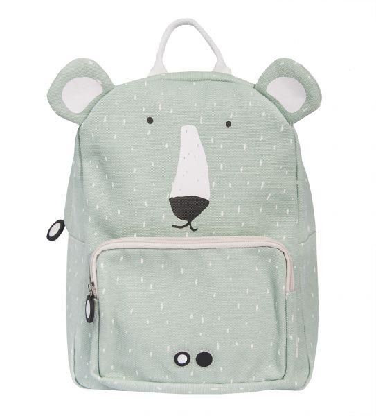 Rugzak Mr. Polar Bear