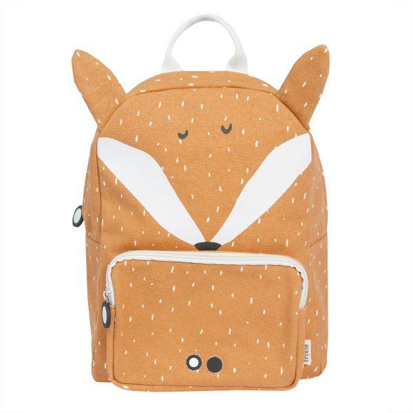 Rugzak Mr. Fox