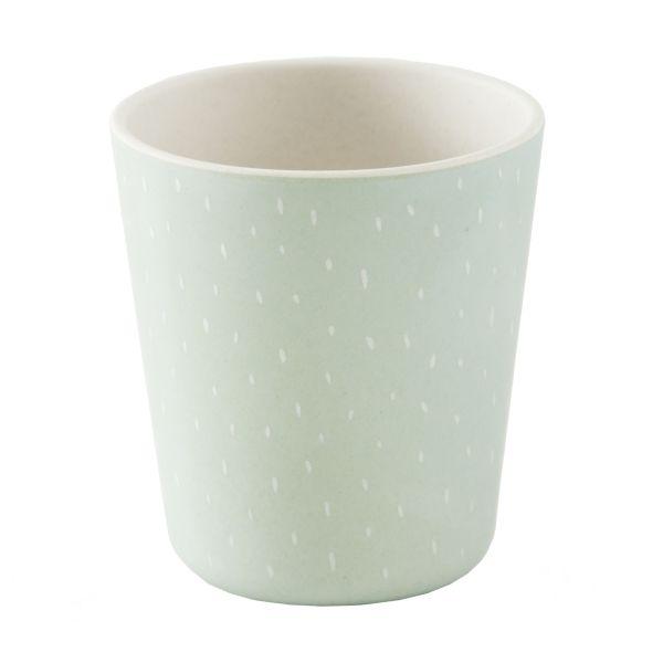 Cup / Mr. Polar Bear