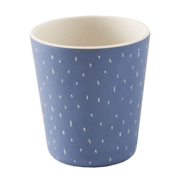 Cup / Mrs. Elephant