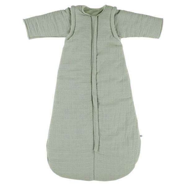 Sleeping Bag Winter 87 cm / Bliss Olive