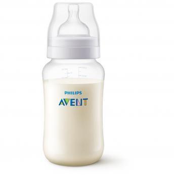 Zuigfles Anti-Colic 330 ml