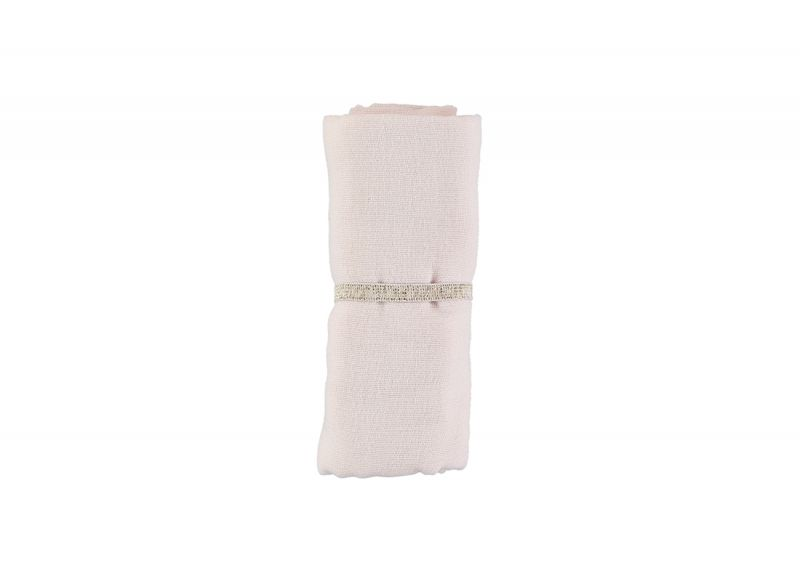 Baby Love Swaddle / Dream Pink