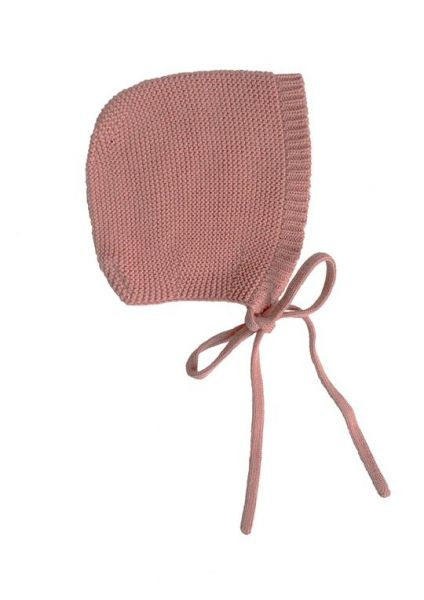 Bonnet Small / Lollipop