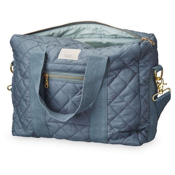 Nursing Bag / Charcoal