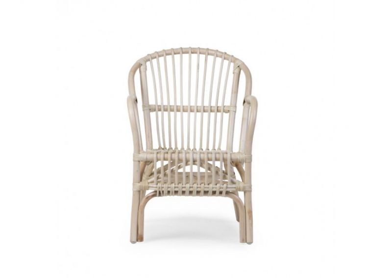 Montana Kid Chair / Natural