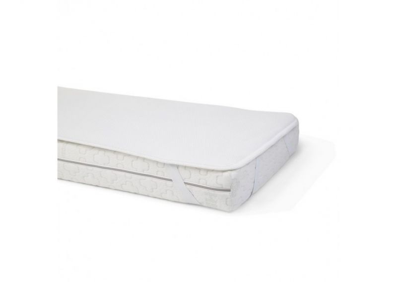 Puro Aero Safe Sleeper Topper (60 x 120)