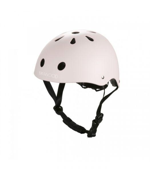 Classic Helmet / Pink