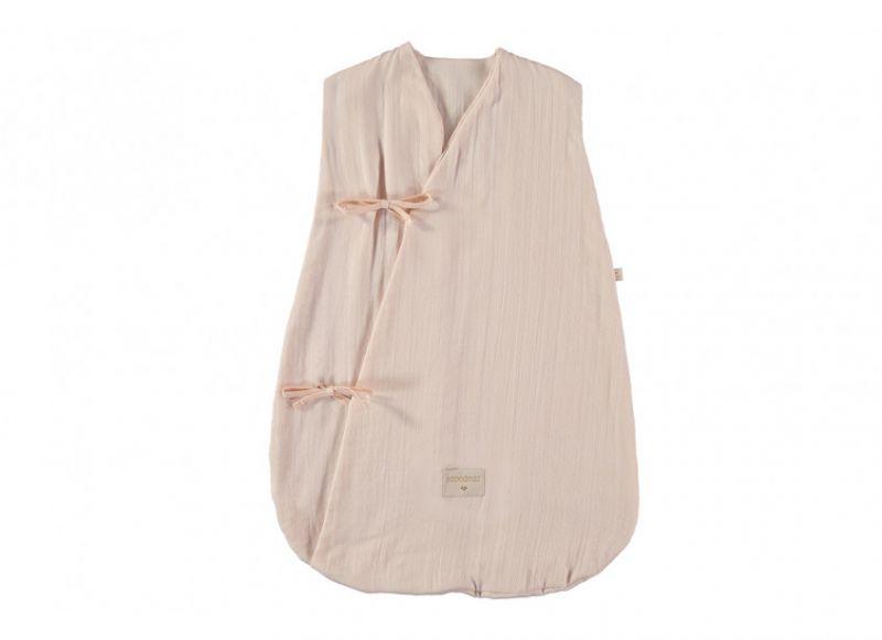 Dreamy Summer Sleeping Bag / Dream Pink