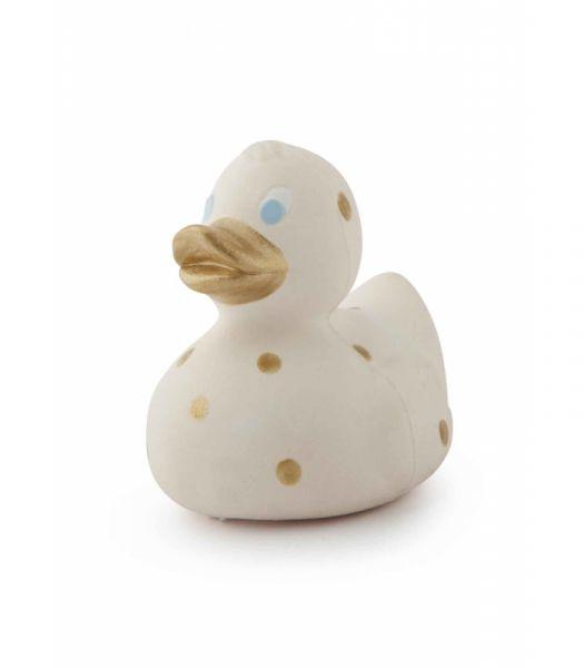 Bijtspeeltje / Gold Duck