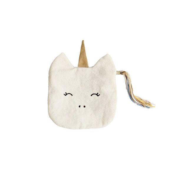Coin Pouch / Unicorn