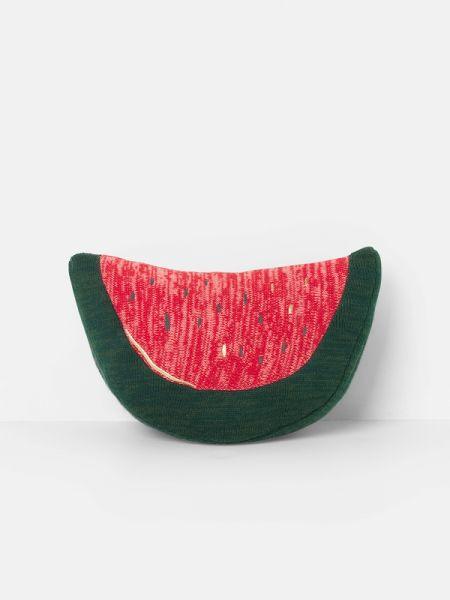 Fruiticana Cushion Watermelon