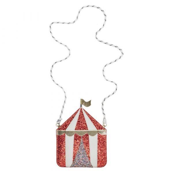 Circus Tent Bag